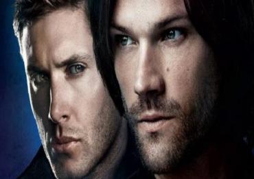 supernatural-sam-and-dean