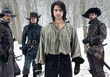 fiction-the-musketeers-italia-uno