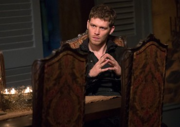 the originals 2x01 spoiler