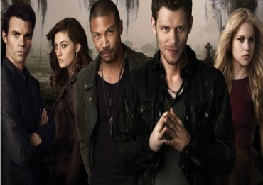 the originals 2x03