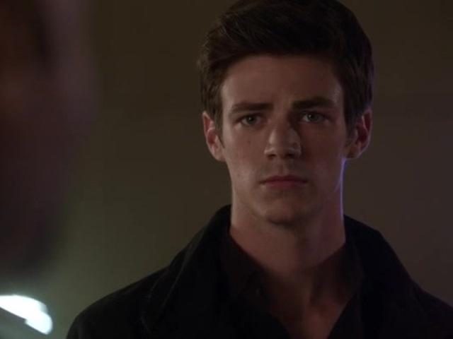 The-Flash-1x03