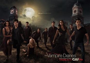 vampire-diaries-season-6-anticipazioni