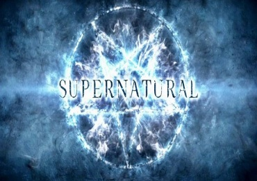 Supernatural-10-06-anticipazioni