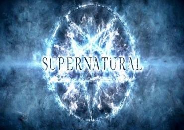 Supernatural-10-