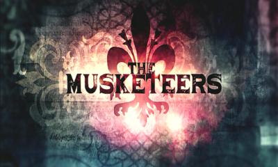 The-Musketeers-italia-uno-prima-puntata-17-novembre