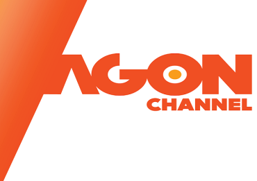 agon-channel