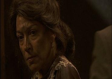 anticipazioni-il-segreto-1-6-dicembre-2014-sebastian-muore-francisca-rapita-pia-assassina