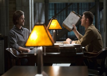 anticipazioni-supernatural-10x08-sam-dean-winchester