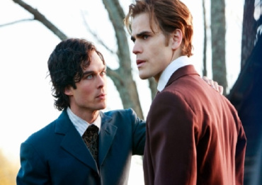 anticipazioni-the-vampire-diaries-arriva-la-madre-dei-salvatore-julie-plec