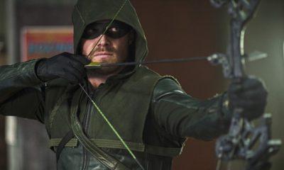 Arrow-3x06