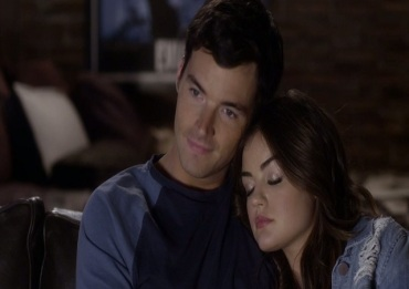aria-ezra-pretty-little-liars