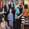 che-dio-ci-aiuti-quarta-stagione