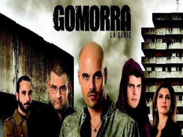 Gomorra-seconda-stagione