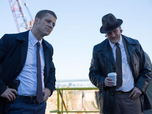 Gotham-1x08