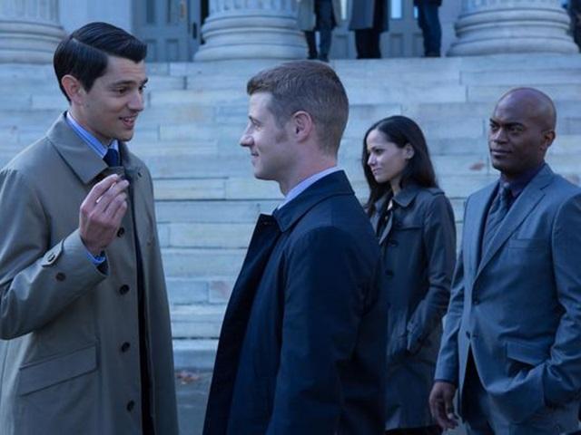 Gotham-1x09