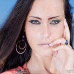 irene-casartelli-intervista