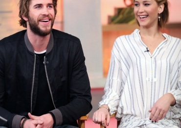 jennifer-lawrence-liam-hemsworth