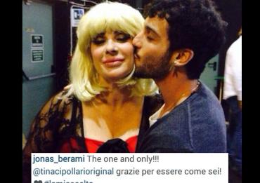jonas-berami-instagram