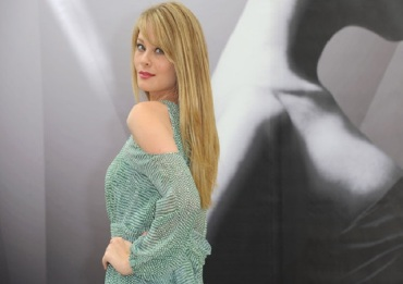 kim-matula-beautiful