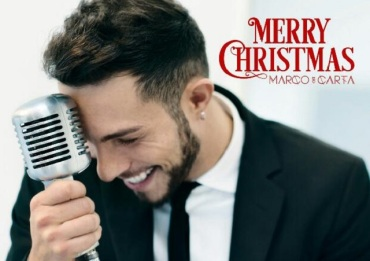 marco-carta-merry-christmas