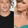niall-horan-taylor-swift