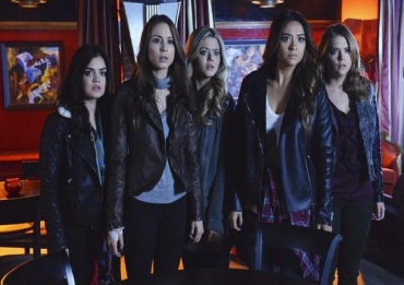 pretty-little-liars-quinta-stagione