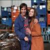 questo-nostro-amore-70-terza-stagione