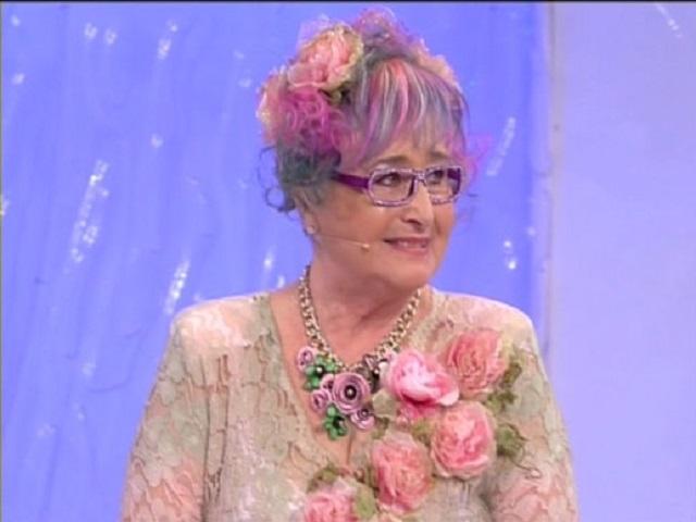Nonna-Beatrice-Valli-Rema