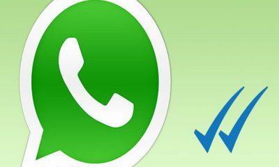 spunta-blu-whatsapp