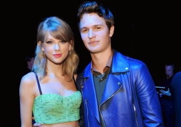 taylor-swift-ansel-elgort
