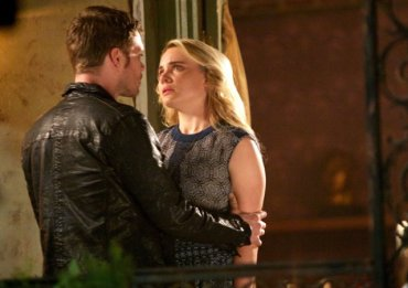 the originals 2x06