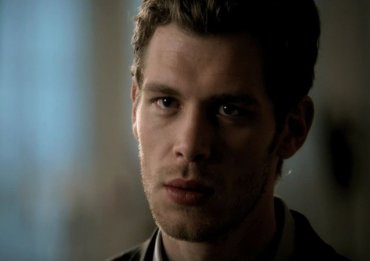 the originals 2x07