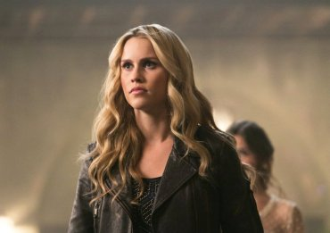 the originals 2x08 rebekah