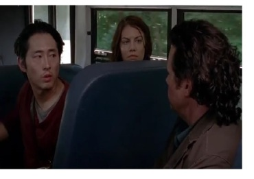 the-walking-dead-5x05
