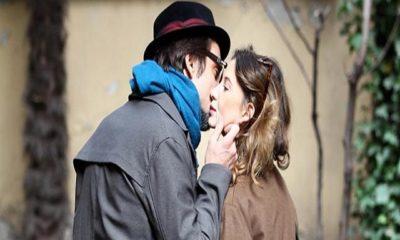 Alessandro-Preziosi-Greta