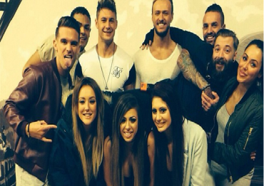 geordie-shore-ultima-puntata