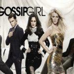 Gossip Girl 150x150 Gossip Girl ultima puntata: Chuck e Blair sposi immgine