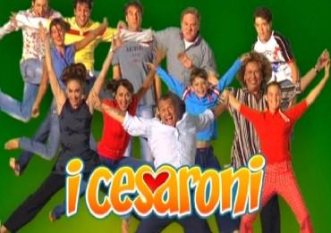 ICesaroni 7