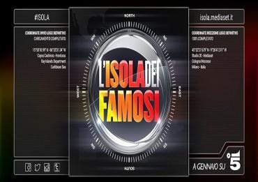 logo-canale5-isola-dei-famosi