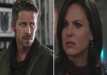 robin-regina-once-upon-a-time