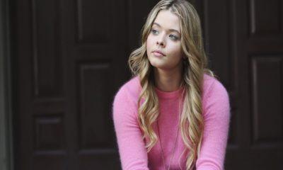 Alison-Pretty-Little-Liars