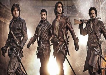 The-Musketeers-19-dicembre-italia-uno-dartagnan