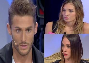 Tommaso-Scala-teresa-flavia