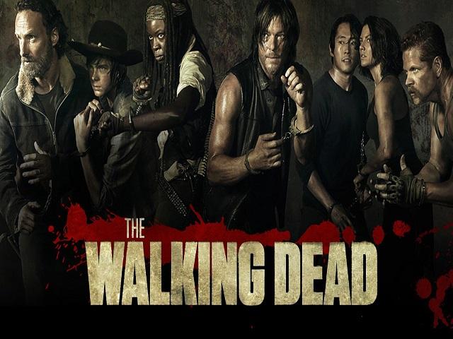 Walking-Dead-