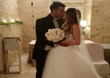 aldo-alessia-matrimonio