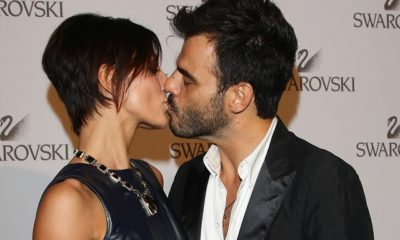 ambra-angiolini-francesco-renga-bacio