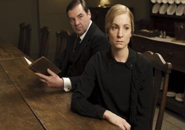 anticipazioni-downton-abbey--quarta-stagione-terza-puntata-rete-4-anna-viene-violentata