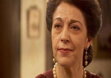 anticipazioni-segreto-terza-stagione-donna-francisca-muore-incidente