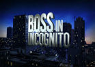 boss_in_incognito