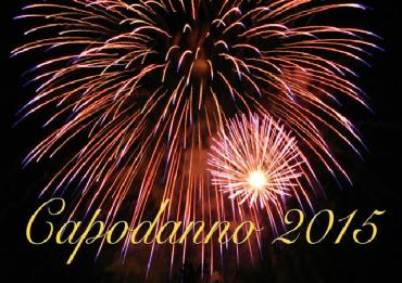 capodanno-2015-programmi-tv